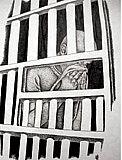 old-man-prison
