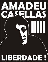 amadeu_casellas