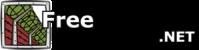 free jock