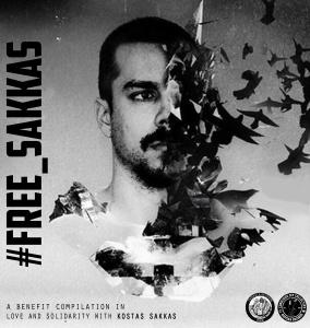 free_sakkas 1