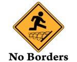 noborders-logo