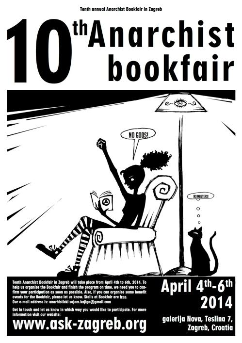 anarchist-bookfair-zagreb-2014
