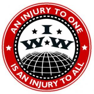 iww-logo-new7.preview