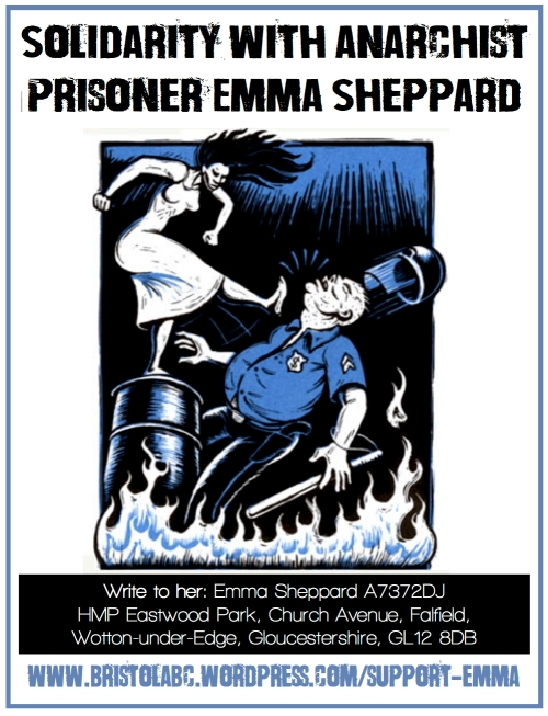 Support Emma