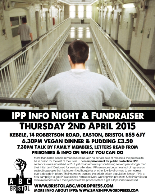 IPP Night