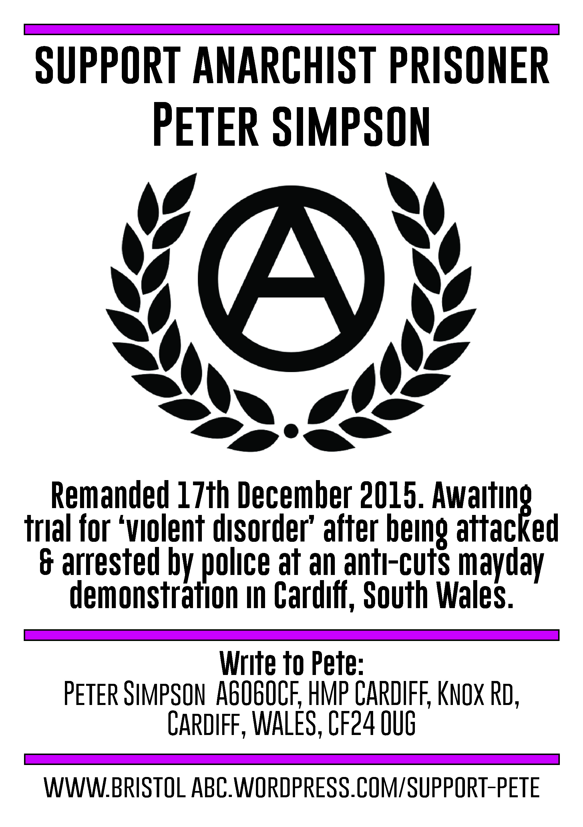 https://bristolabc.files.wordpress.com/2015/12/support-pete.jpg