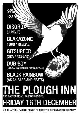 no-borders-plough-gig-poster